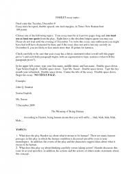 cover letter essay questions for hamlet research essay topics for  cover letter hamlet essay titles embedding quotes in an quotesgramessay questions for hamlet