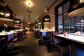 Tourism  Restaurant Project Case Study Example   Topics and Well