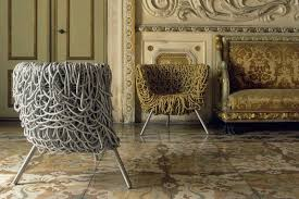 Top Furniture Designers Top 5 Furniture Designers And Excellent Picture Gallery