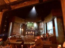 Walter Kerr Theatre Seating Chart View From Seat New