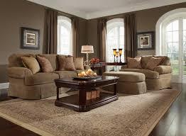 colorful living room furniture sets. Full Size Of Living Room:modern Room Colors Brown Beige Rooms Sets Colorful Furniture U