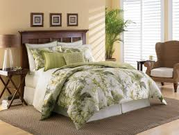 Spanish Bedroom Furniture Unique Spanish Style Bedroom Design Welcome Best Place Find Home