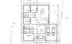 image of house plan autocad 2d floor plan projects to try 2d house