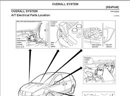 altima tcm location wiring diagram for car engine wiring harness for 2007 jeep grand cherokee moreover location moreover 2012 nissan frontier fuse box diagram