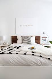 modern bedroom ideas. contemporary bedroom ideas modern