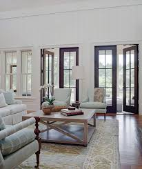 living room door ideas. living room french doors. southern-style with mahogany door ideas