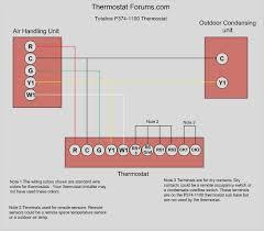 emerson thermostat wiring diagram emerson wirning diagrams sola hevi duty transformer catalog at Emerson Transformer Wiring Diagram