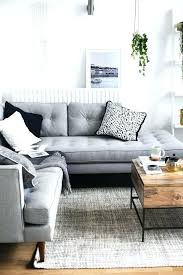 what color rug with grey couch medium size of living goes a sofa matches area