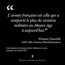 Citations Bibliotèque Editions Pierre De Taillac