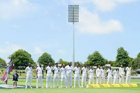 NZ vs WI Live Score, 1st Test Day 1 at ...