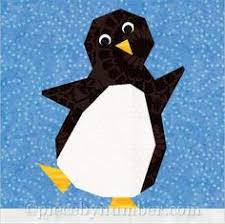 essay on penguins essay on penguins ad eacute lie penguin penguin facts popsugar penguin essay penguins review by bestessays