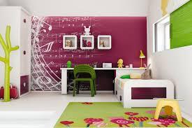 modern childrens bedroom furniture. kids modern coffee tables decorsweet designer bedroom furniture for along with childrens