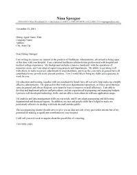 Medical Application Letter Sample Medical Cover Letter Sample Format Of Resume Letter Resume Letters