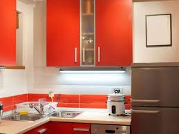 Exellent Modern Kitchen Colors 2013 Cabinet 2017 T For Impressive Ideas