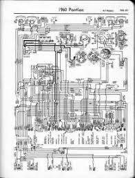 2007 pontiac vibe stereo wiring diagram images pontiac stereo wiring pontiac wiring diagram and