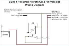 smart siren wiring diagram wiring diagram centre car alarm siren wiring diagram wiring diagram toolboxsmart siren wiring themanorcentralparkhn com car alarm siren wiring