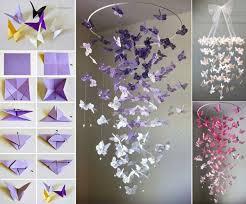 decorating ideas for nursery 1