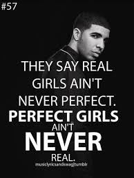 Drake Song Quotes Delectable Love Drake And This Song Random Pinterest Drake Quotes Song