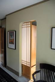 Interior Doors Buying Guide | HomeTips