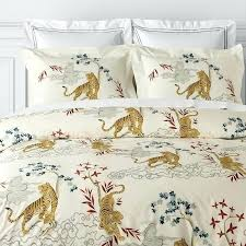 tiger bedding tiger printed organic bedding duvet queen white tiger bedding sets uk animal print bedding tiger bedding tiger bedding sets