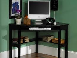 stylish home office computer room. Full Size Of Desk:desk Near Me Inside Stylish Home Office Furniture Wm Computer Room
