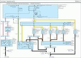 hyundai trajet wiring diagram trusted wiring diagrams \u2022 36V Golf Cart Wiring Diagram at Hyundai Golf Cart Wiring Diagram