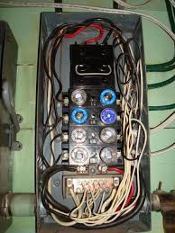 fuse box 100 amp fuse printable wiring diagram database 100amp main board off a 100amp main fuse electrical diy on fuse box 100 amp