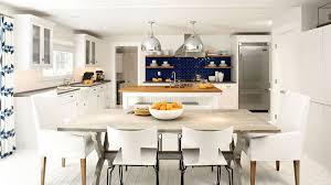 white kitchen. nautical white kitchen ,