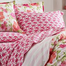 poppy fritz buffy comforter duvet set
