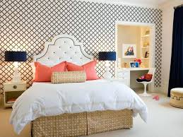 young adult bedroom furniture. Young Adult Bedroom Ideas Themes For Adults Best On Living . Furniture S