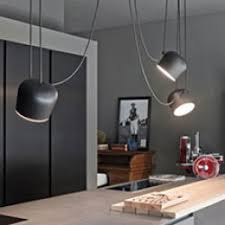 Ceiling lighting design Showroom Multilight Pendant Lights Modern Ceiling Lights Recessed Chandeliers Pendants Ylighting