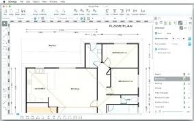 store floor plan design. Design Your Own Store Floor Plan Clothing Layout Tool Inspirational Home Luxury On The Mac App F