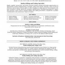 Billing Clerk Job Description For Resume Billing Clerk Job Description Template Sample Resumeract Security 22