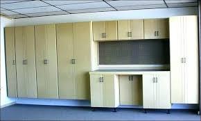garage cabinet design plans. Interesting Cabinet Garage Cabinet Design Ideas Cabinets Plans  Pretty Inspiration Plywood Intended Garage Cabinet Design Plans D