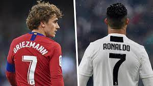 Diretta Juventus-Atletico Madrid, partita in tv e streaming stasera su  SkySport e su SkyGo