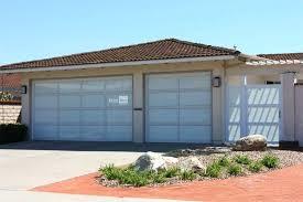 blue garage doors glass garage door dc blue garage door motor