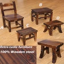 resin bathroom chairs