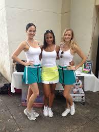 quintessential tennis models team wam sports quintessential quintessential tennis models