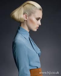 Suzie McGill Scottish Hairdresser of the Year 2011 Finalist's ...