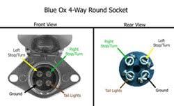 etrailer com 7 Pin RV Wiring Diagram click to enlarge