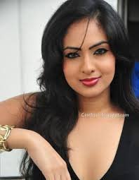 Nikesha Patel latest Photo ... - nikeshapatel_165