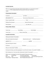 friends essay example health awareness