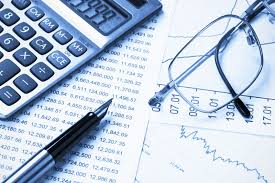 Finiancial Management Financial Management American Human Capital