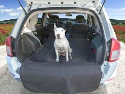 car seats elevated dog car seat the best let your travel with you in style
