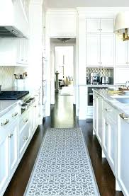 rug in kitchen target runner rugs kitchen runner rugs kitchen carpet runner best kitchen runner rugs ideas on bohemian rug under kitchen table