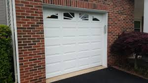 single car garage doors. Catchy Single Car Garage Doors With Residential Repair Projects Gate And Door S
