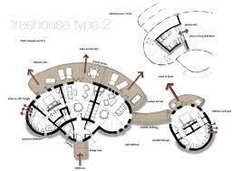 Pod House Plans Stunning Pod Style House Plans Images 3d House Designs Veerleus