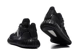 adidas shoes 2016 for men black. adidas yeezy ultra popcorn boots 2016 running shoes for men black gray i