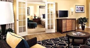 Bedroom Delightful 2 Bedroom Suites Orlando Fl Inside Playmaxlgc Com 2  Bedroom Suites Orlando Fl