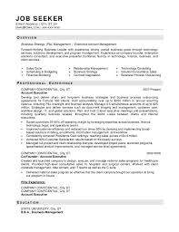 Cool Ross School Of Business Resume Template 28 With Additional Good Resume  Objectives with Ross School Of Business Resume Template